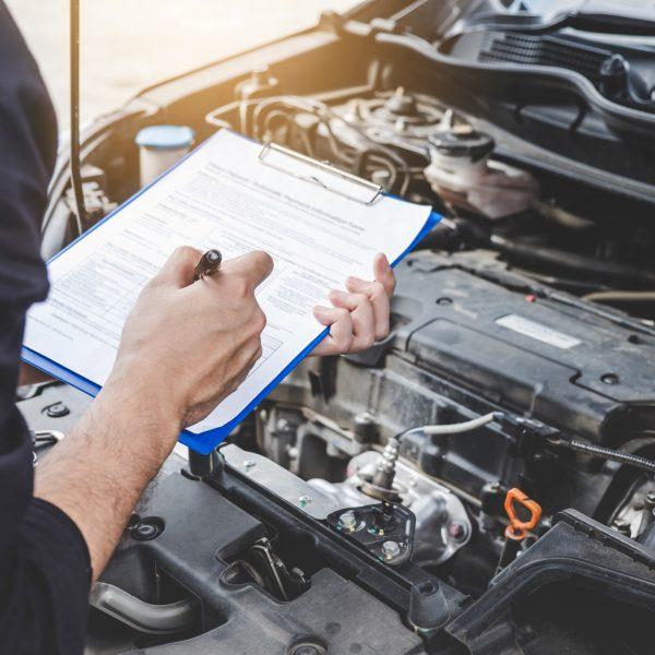 services-car-engine-machine-concept-automobile-mechanic-repairman-checking-a-car-engine-with_t20_nRPKxR